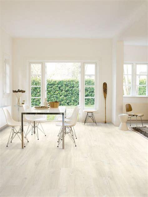 laminaat center best 25 white laminate flooring ideas on pinterest