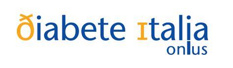 Webmaster by Scarica I Loghi Di Diabete Italia E Gmd 2015 Area Media