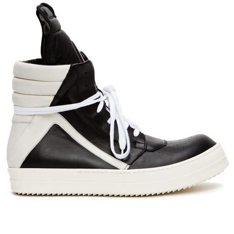 Harga Nike Mag 5 sepatu sneakers termahal di dunia 5berita