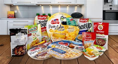 alimentos precocinados market nostrum plataforma comercial del mediterr 225 neo