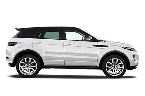 mercedes land rover white pics for gt white range rover evoque 2013