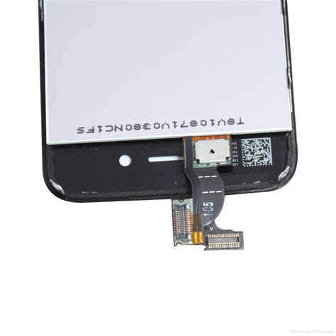Lcd Iphone 4s 100 original lcd for iphone 4s lcd conversion lcd touch