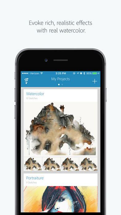 aplikasi membuat poster di iphone 6 aplikasi keren iphone yang tidak ada di android macpoin