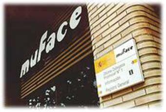 oficinas de muface muface oficinas seguros el de los seguros