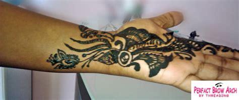 henna tattoos winston salem nc photo gallery threading henna winston salem nc