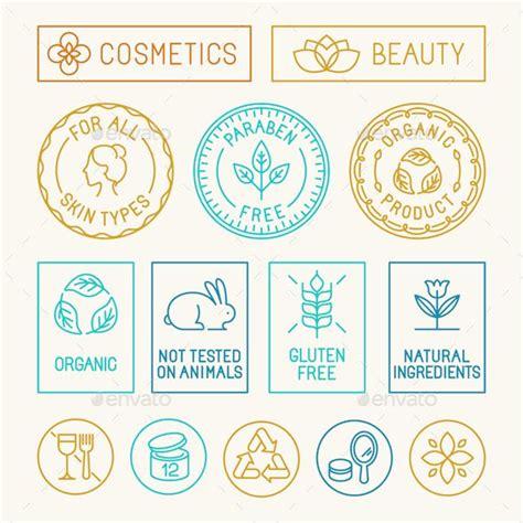 layout cnab 240 itau download m 225 s de 1000 ideas sobre cosmetic logo en pinterest