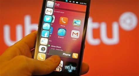 how to install ubuntu on phone how to install ubuntu touch 13 10 on your phone tablet