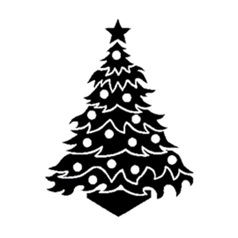 christmas tree 18 in stencil tree stencil 12 free stencil gallery