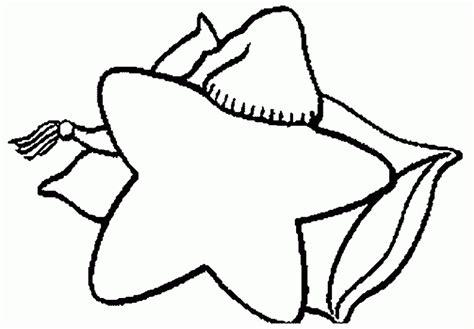 dibujos de patitos para colorear estrellas para colorear y imprimir imagenes para