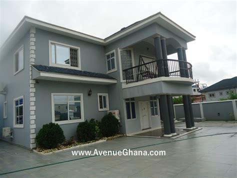 buy houses in ghana houses for rent sale in accra ghana east legon airport
