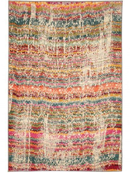 teppich multicolor 17 best images about tapis on boconcept