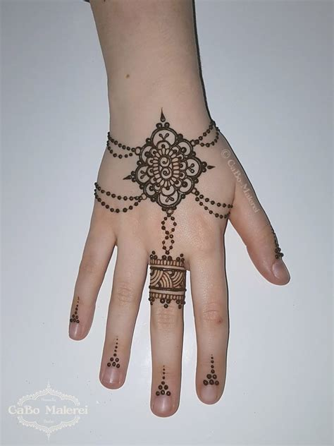 henna tattoo berlin 93 best henna paste images on henna
