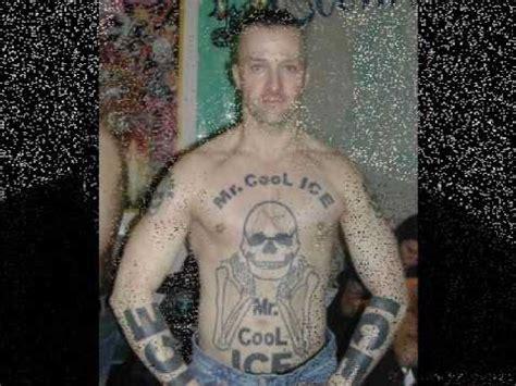 epic tattoo fail fixed epic tattoo fail youtube