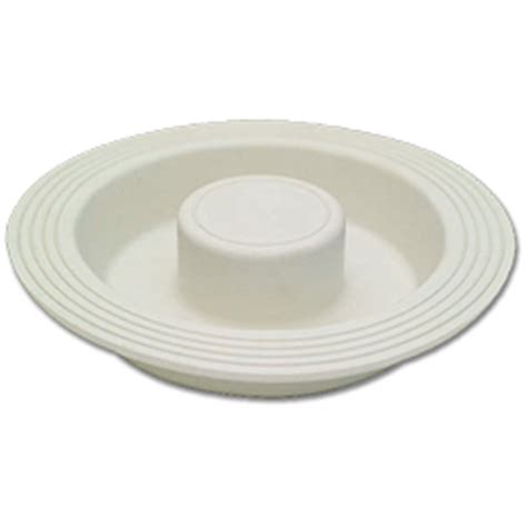 rubber sink stopper for garbage disposal chadwell supply garbage disposals stoppers parts