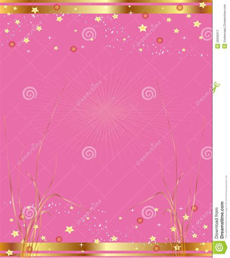 wallpaper pink and gold pink and gold desktop wallpaper wallpapersafari