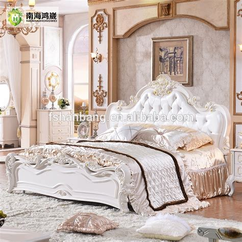 classical european style furniture set king size bed designs buy king bed european style