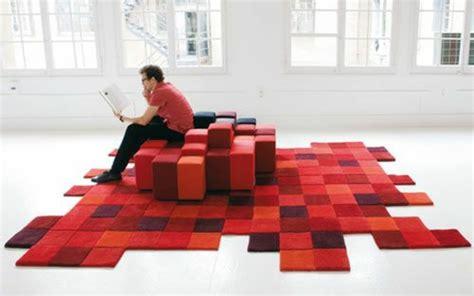 traum teppich 30 designer teppiche moderne traumteppiche