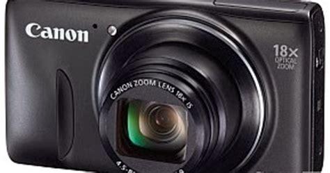 Kamera Canon Powershot Sx600 Hs harga dan spesifikasi kamera canon powershot sx600 hs seri terbaru info berbagai macam jenis