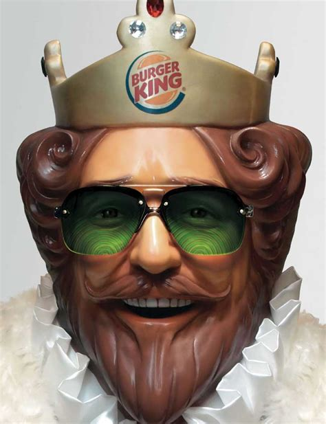 burger king burger king fires the king switches to healthier fast food image so
