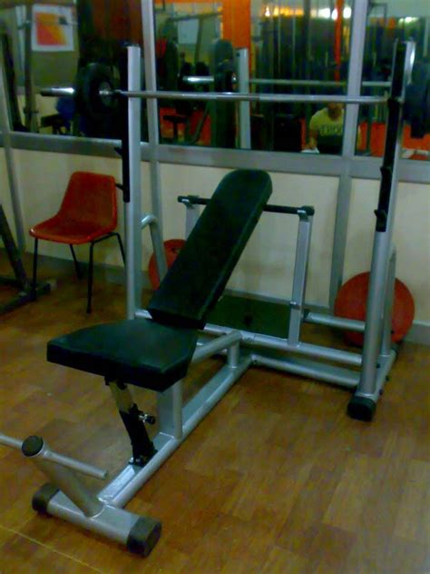 workout bench india workout bench india 28 images 8 in 1 exercise bench