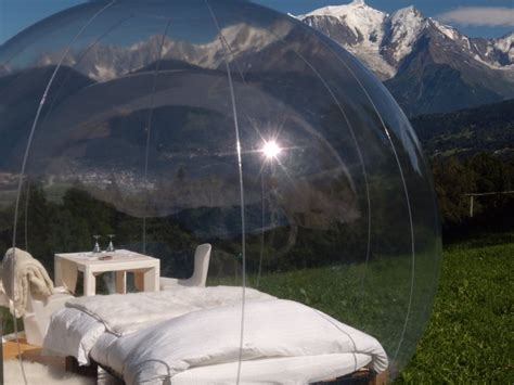 dome tent for sale cheap half transparent inflatable dome tent for lawn