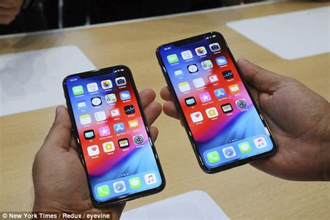 iphone x pensive how apple gets away with charging more each year for its flashy handsets