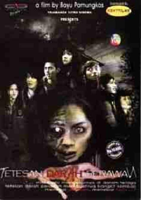 download film nenek gayung full movie full horror movie tetesan darah perawan