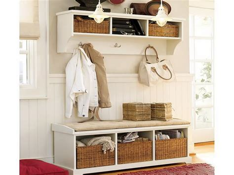 Entryway Closet Ideas by Entryway And Mud Room Closet Ideas Scandi