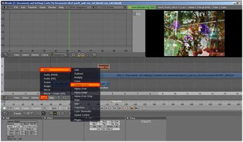 layout editor linux top 10 video editors for linux linux video editing software