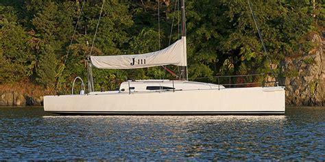 j boats italia srl j 111 jboats italia srl vela barche yachts nautica