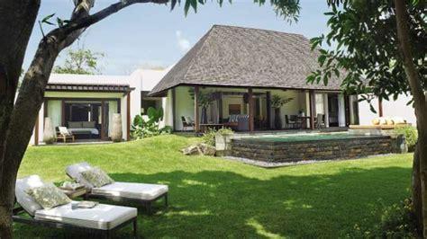 three bedroom villa four seasons resort mauritius at anahita two bedroom villa four seasons resort mauritius at anahita