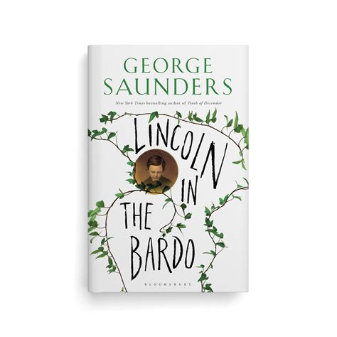 lincoln in the bardo a novel books lincoln in the bardo book club toast magazine