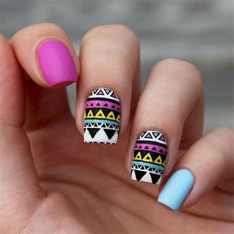 decorado de uñas para niñas pies las 25 mejores ideas sobre dise 241 o de u 241 as en pinterest y