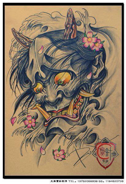 yakuza tattoo aftercare 294 best yakuza images on pinterest yakuza tattoo anime