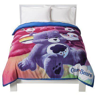 care bear bedding care bears bedding set a popular decor cozybeddingsets