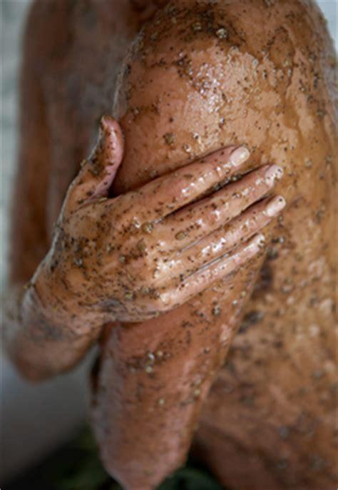 Préparer sa peau au soleil avec la cosmétique BIO   lessentieldejulien.com