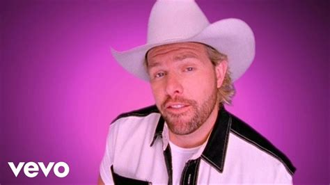 toby keith uk toby keith i wanna talk about me youtube toby keith
