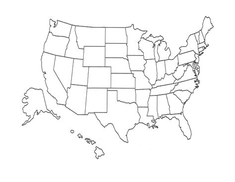 map us states and capitals labeled labeled states and capitals map pictures to pin on