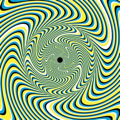 imagenes de optica vision ilusi 243 n 243 ptica la prueba de que nos encanta ser enga 241 ados