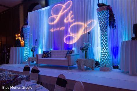 Savannah, GA Indian Wedding by Blue Motion Studio   Post #4846