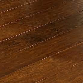 engineered flooring shaw hardwood engineered flooring