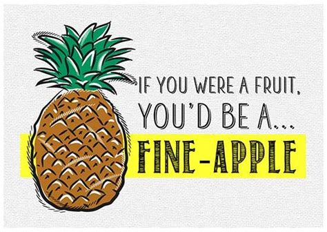 fruit up lines 25 best ideas about up lines on