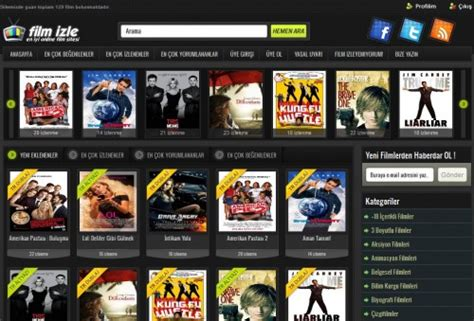 paid keremiya v4 wordpress movie theme english version