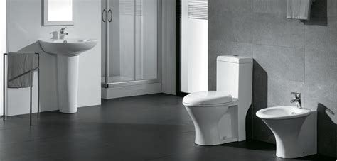 bathroom wares image gallery luxury bathroom sanitary ware