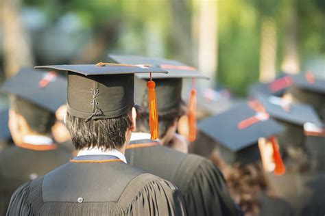 Arcadia Mba Tuition by Best School Website Designs For Colleges And Universities
