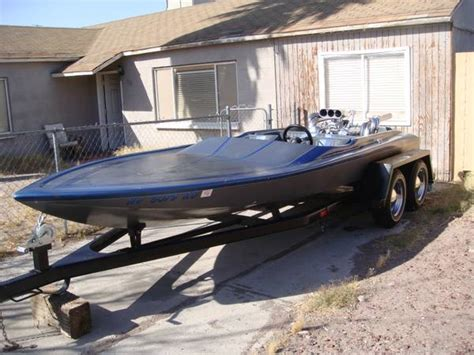 used boats for sale rapid city sd rapid craft boats for sale