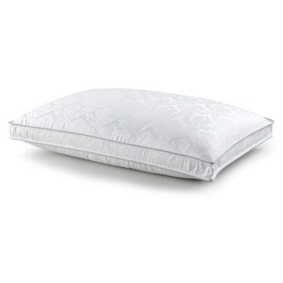 bed bath and beyond feather pillow bed bath and beyond down pillows cepagolf