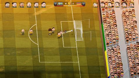 kopanito all stars soccer free download for pc full version kopanito all stars soccer download free full games