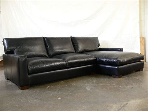 braxton leather sofa braxton leather sofa upholstery braxton leather sofa