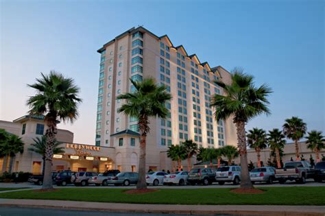 hollywood casino mississippi biloxi lazy river images hollywood casino bay st louis